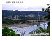 2012.08.25 桃園大溪老街:DSC_0099.JPG