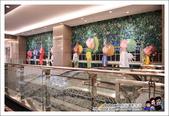 台北南港站CITYLINK:DSC_8819.JPG