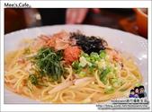 Mee's cafe:DSC_8656.JPG