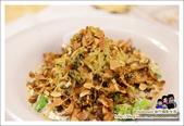 台北內湖Fatty's義式創意餐廳:DSC_7213.JPG