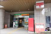 廣島郵便局:DSC_0446.JPG