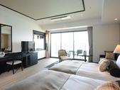 沖繩海濱飯店:12_沖繩蒙特利水療度假酒店 (Hotel Monterey Okinawa Spa and Resort)03.jpg