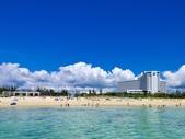 沖繩海濱飯店:14_沖繩殘波岬皇家飯店 04.jpg