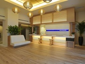 沖繩那霸飯店:24_西鐵Resort Inn那霸 (Nishitetsu Resort Inn Naha)_07.jpg