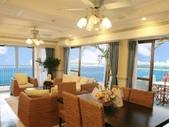 沖繩海濱飯店(美國村、宜野灣、沖繩南部):海濱公寓 (Beachside Condominium)_02.jpg