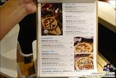 台北內湖Pizza CreAfe' 客意比薩:DSC08227.JPG