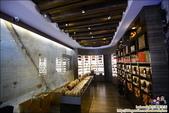 高鐵假期 台南奇美博物館、花園夜市一日遊 :DSC_2880.JPG