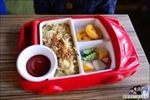 新竹綠芳園親子景觀餐廳:DSC_3831.JPG