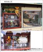 日本東京之旅 Day2 part1 東京迪士尼:DSC_8448.JPG