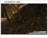 2012.04.22 新店碧潭和美山賞螢:DSC_1075.JPG