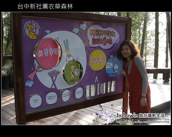 [ 台中 ] 新社薰衣草森林--薰衣草節:DSCF6656.JPG
