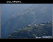 [ 北橫 ] 桃園復興鄉拉拉山森林遊樂區:DSCF8029.JPG