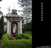 2008.12.14 萬金聖母殿:DSCF1250.jpg