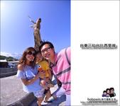 台東三仙台比西里岸找幾米:DSC_1686.JPG