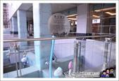 台北南港站CITYLINK:DSC_8826.JPG