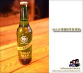 台北內湖疆敬酒居酒屋:DSC_8138.JPG