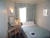 沖繩那霸飯店:28_那霸格蘭登飯店(Naha Grand Hotel) _02.jpg