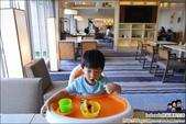 台南和逸飯店:DSC_2470.JPG