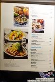 台北內湖Pizza CreAfe' 客意比薩:DSC08231.JPG