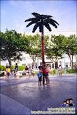 苗栗市府廣場噴泉戲水池:DSC_6678.JPG