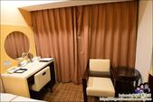 日航都市飯店:DSC_1013.JPG