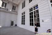 高鐵假期 台南奇美博物館、花園夜市一日遊 :DSC_2937.JPG
