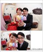 2011.10.01 文彥&芳怡 文定攝影記錄:DSC_6792.JPG