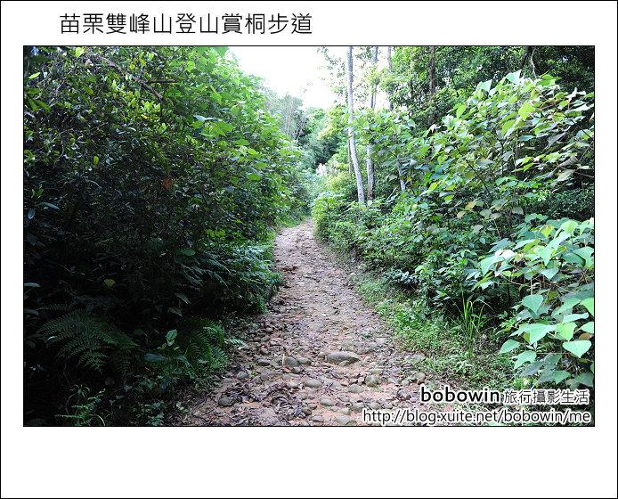 2012.04.29 苗栗雙峰山登山步道:DSC_1871.JPG