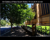 [ 澳洲 ] 雪梨新南威爾斯美術館 Art Gallery New of South Wales :DSCF5435.JPG