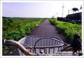 宜蘭梅花湖單車環湖:DSC_9477.JPG