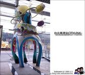 台北南港站CITYLINK:DSC_8823.JPG