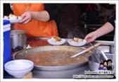 西螺油蔥粿:DSC_4312.JPG