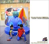 迪士尼 TSUM TSUM 玩轉派對:DSC_2344.JPG