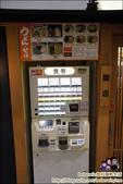 九州熊本車站:DSC07795.JPG