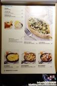 台北內湖Pizza CreAfe' 客意比薩:DSC08233.JPG