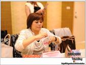 誌祥&亭禎 婚禮攝影紀錄~苗栗 東北角餐廳:DSC_2965.JPG