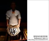 2012.09.02 基隆海科館探索館:DSC_0620.JPG