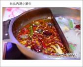 2013.04.15 台北內湖小蒙牛:DSC_4792.JPG