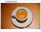 大阪南海瑞士飯店 Swissotel Nankai Osaka:DSC_6968.JPG
