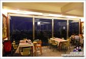 花蓮向陽山夜景餐廳:DSC_0523.JPG