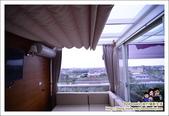 宜蘭悅綠墅Aleex Villa:DSC_7532.JPG