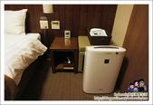 日本熊本DORMY INN 飯店:DSC08391.JPG
