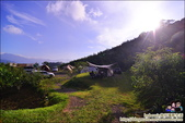 新竹五峰無名露營區:DSC_4840.JPG