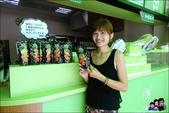 世界第二好吃波蘿麵包:IMG_3447.JPG