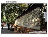 日本東京之旅 Day3 part5 東京原宿明治神宮:DSC_9954.JPG