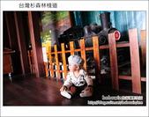 2011.05.14台灣杉森林棧道 文史館 天主堂:DSC_8419.JPG