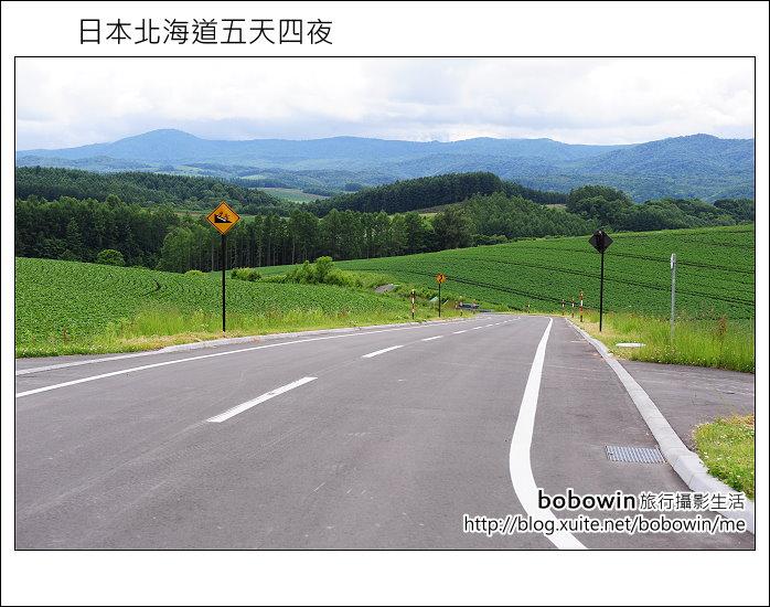 [ 日本北海道之旅 ] Day2 part3  美瑛之丘、拼布之丘:DSC_8334.JPG