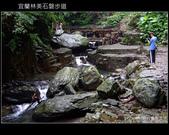 2009.06.13 林美石磐步道:DSCF5466.JPG
