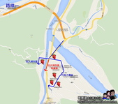大湖草莓路線:路線 1.jpg