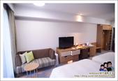 日本沖繩Vessel hotel:DSC_0737.JPG